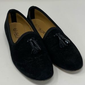 DEL TORO**Made In Italy**Tassel Loafers***US 6